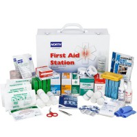 #100 First Aid Kit, Class B