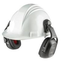 VeriShield 100 Series Hard Hat Earmuffs