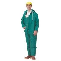OnGuard .35mm Sanitex Acid Suit