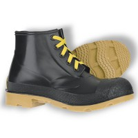 Standard Waterproof, Steel Toe Work Shoes