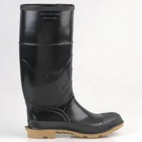 Standard PVC Boots