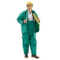 .40mm Chemtex Acid Suit