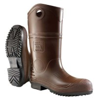 Brown, DuraPro XCP Superpoly Upper Boot