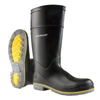 Dunlop PolyFlex 3 Boot