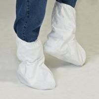 Tyvek Boot Covers