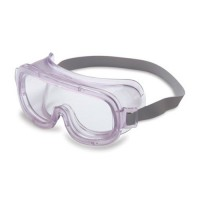 Uvex Classic Goggles