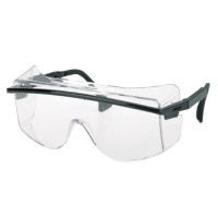 Uvex Astro® OTG 3001 Protective Eyewear