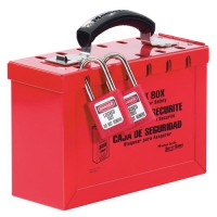 Standard Group Lock Box