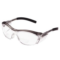 NUVO Reader Safety Glasses