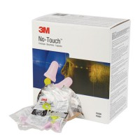 3M No-Touch Earplugs
