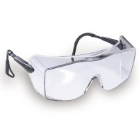 OX™ 2000 Safety Glasses