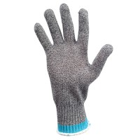 Perfect Fit Cut-Resistant Seamless Knit 7 Gauge Gloves