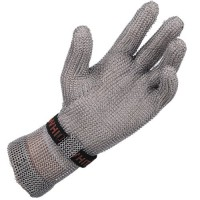 Whiting & Davis UltraGuard Plus Glove with Extended Cuff