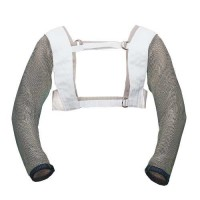 Twin Arm Guard Cut Protective Sleeves