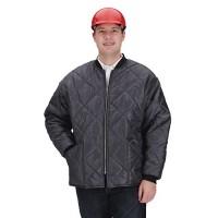 Economy Cooler Jackets