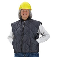 Economy Cooler Vests