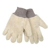 Heavyweight Wrist-Length Gloves