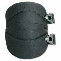 ProFlex 230 Soft Buckle Knee Pads