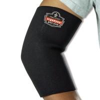 ProFlex 650 Slip-On Elbow Sleeve