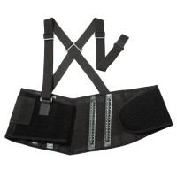 ProFlex 2000SF Performance Back Support