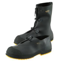 "SF SuperFit 4"" Overshoes and 12"" Overboots"