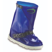 NEOS Processing Overshoe