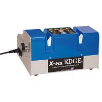 X-Tra Edge Sharpener