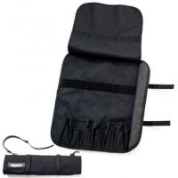 Victorinox 14'' Portable Knife Case