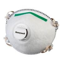 SAF-T-FIT Plus N95 Respirator