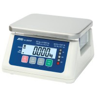 Washdown Compact Scale