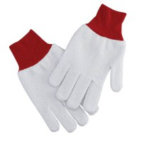 Reversible Looped Terry Freezer Gloves