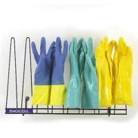 Rack 'Em Glove Rack