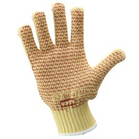 Grip-N Kevlar Gloves
