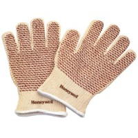 Grip N Hot Mill Gloves