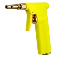 Safety Air Nozzle