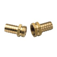 Repair Couplers Male GHT X Female GHT