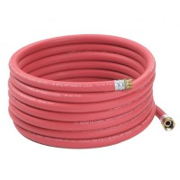 5/8'' I.D. Single-Ply All-Purpose Hose