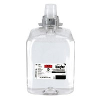 GOJO E2 Foaming Soap