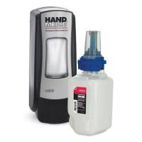 GOJO HAND MEDIC ADX Professional Skin Conditioner