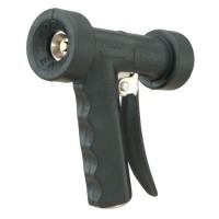 Lightweight Aluminum Spray Nozzle