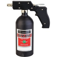 Sure Shot Sprayer