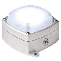 1808 LED Light Fixture