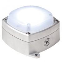 1808 LED Light Fixture