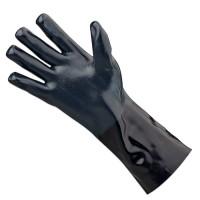 SHOWA 3415 Neoprene Gloves