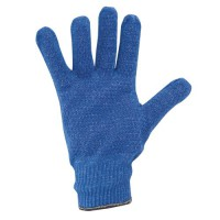 SHOWA 8210 Cut-Resistant Gloves