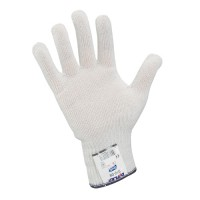 Showa 910 Cut-Resistant Gloves