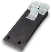 5-Star Hog Scraper Paddle