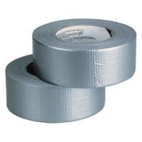 HVAC Cloth Duct Tape