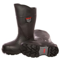 Tingley Flite Safety Boots With Cleated Outsole