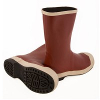 Tingley Pylon Snugleg Steel-Toe Boots